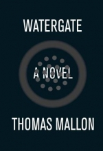 Mallon, Thomas Watergate