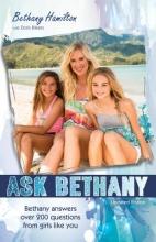 Hamilton, Bethany Ask Bethany
