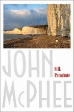 McPhee, John Silk Parachute