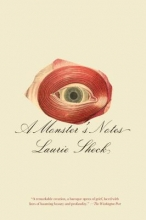 Sheck, Laurie A Monster`s Notes