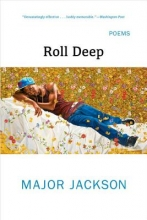 Jackson, Major Roll Deep