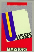 Joyce, James Ulysses