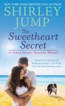 Jump, Shirley The Sweetheart Secret
