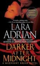 Adrian, Lara Darker After Midnight