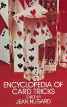 Hugard, Jean Encyclopedia of Card Tricks