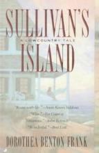 Frank, Dorothea Benton Sullivan`s Island