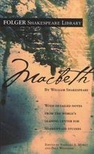 Shakespeare, William Macbeth