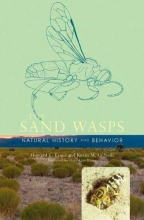 Howard E. Evans,   Kevin M. O`Neill The Sand Wasps