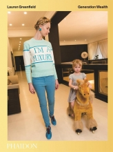 , Lauren Greenfield: Generation Wealth