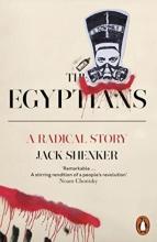 Shenker, Jack Egyptians