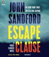 Sandford, John Escape Clause