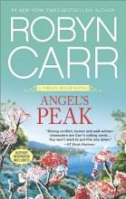 Carr, Robyn Angel`s Peak