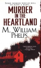Phelps, M. William Murder in the Heartland