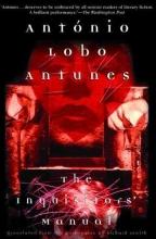 Antunes, Antonio Lobo The Inquisitors` Manual