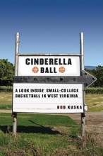 Kuska, Bob Cinderella Ball
