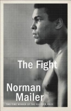 Mailer, Norman The Fight