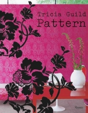 Guild, Tricia,   Thompson, Elspeth Tricia Guild Pattern