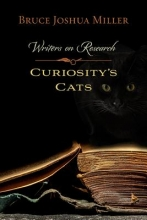 Curiosity`s Cats