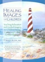 Nancy Klein Healing Images for Children