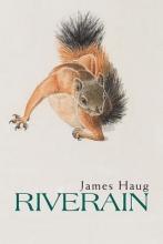James Haug Riverain