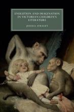 Straley, Jessica Cambridge Studies in Nineteenth-Century Literature and Cultu