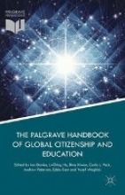 Ian Davies,   Dina Kiwan,   Yusef Waghid The Palgrave Handbook of Global Citizenship and Education