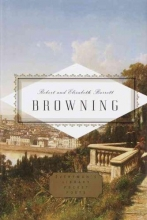 Browning, Robert Browning