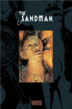 Gaiman, Neil Absolute Sandman Volume One