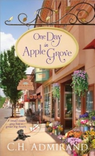 Admirand, C. H. One Day in Apple Grove