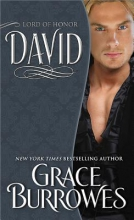 Burrowes, Grace David