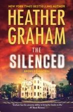 Graham, Heather The Silenced