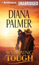 Palmer, Diana Wyoming Tough