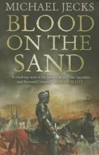 Jecks, Michael Blood on the Sand