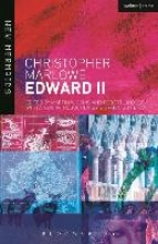 Marlowe, Christopher Edward II