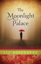 Rosenberg, Liz The Moonlight Palace