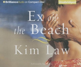 Law, Kim Ex on the Beach