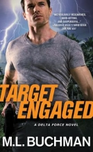 Buchman, M. L. Target Engaged
