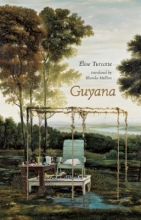 Turcotte, Elise Guyana