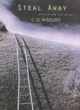 Wright, C. D. Steal Away