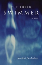Brackenbury, Rosalind The Third Swimmer
