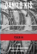 Kis, Danilo Psalm 44