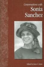 Conversations with Sonia Sanchez