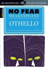 Shakespeare, William Sparknotes Othello