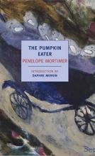 Mortimer, Penelope The Pumpkin Eater