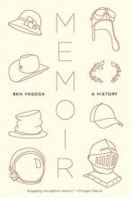 Yagoda, Ben Memoir