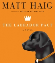 Haig, Matt The Labrador Pact