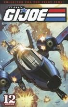 Hama, Larry Classic G.I. Joe, Volume 12