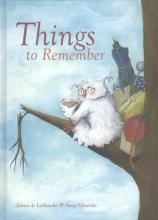 De Lathouder, Janna Things to remember
