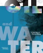 Duin, Steve Oil & Water