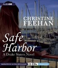 Feehan, Christine Safe Harbor